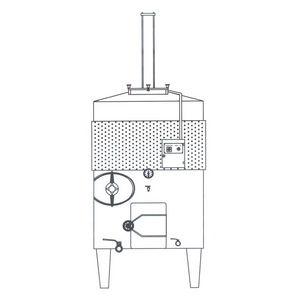 nacrt-vinifikator-s-pn.-cilindrom