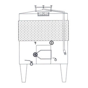 nacrt-vinifikator-s-vrtecim-ventilom